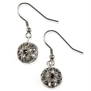 Picture of Carina Earrings